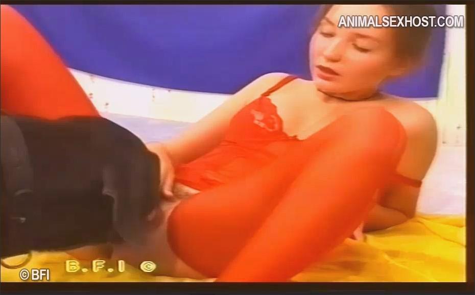 Sexual Video Online