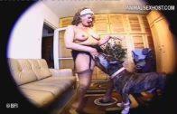 gmv2227_-_animals_for_fun_12_-_the_beast_in_me