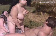 gmv2243_-_horny_zoo_pounders_enjoy_the_zoo_life_bc