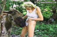 international animal 04 – animal orgasm