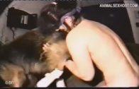 s3m97_-_fuck_fun_with_dog_-_animal_erotic_md